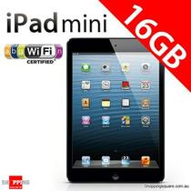A1432 Ipad Mini 16 Gb Wifi