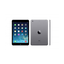 Ipad Mini 16gb Wifi Gris Espacial