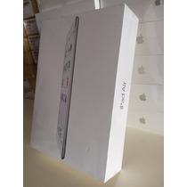 Ipad Air Wi-fi 16gb 9.7 Cerradas De Origen Con Fact - Gtia.