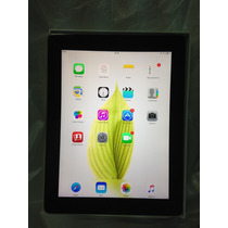 Ipad 2 16gb Wifi Mas Scanner Iconvert Brookstone