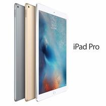 Apple Ipad Pro 32 Gb 12.9