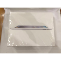 Vendo Ipad 2 64gb Wifi + 3g Usado Blanco Oportunidad