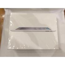 Vendo Ipad 2 64gb Wifi + 3g Usado Blanco Oportunidad