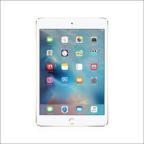 Apple Ipad Mini 4 64gb Wi-fi + 4g Gold, Oferta_1