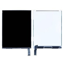 Display Ipad Mini A1432 A1454 A1455