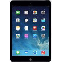 Apple Ipad Air 2 New 64gb Wi-fi, Space Gray, Oferta_1