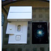 Ipad Air 2 128gb 3g 4g Space Gray Unlocked Exelente