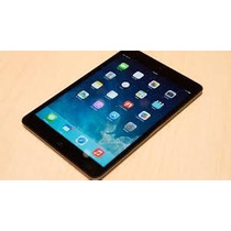 Ipad Mini 2 64gb Display Retina Nuevo Original Con Gtia