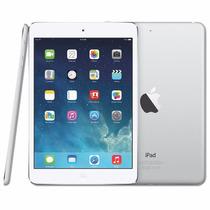 Tablet Apple Ipad Air 16gb 9.7 Dual Core A7 5mpx Wifi Bt