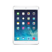 Ipad Mini 16gb Wifi+celular Color Silver/blanco Súper Oferta