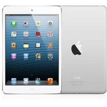 Tablet Apple Ipad Mini Md532ll/a 7.9 32gb Wi-fi - La Plata