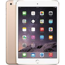 Apple Ipad Mini 4 - 16gb - Wifi - Gold