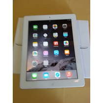 Ipad 2 32 Gb Wifi