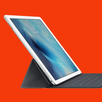 Ipad Pro 128gb Wifi Pantalla Retina 12,9 Entrega Inmediata!!