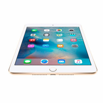Ipad Mini 4 16 Gb Wifi + 4 G Nueva Garantia