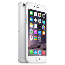 Iphone 6 64gb Apple Oferta - Ultimos - Cerrados - A8!