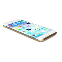 Apple Iphone 6 Plus 64gb Factura A - B + 1 Año Gtia Oficial