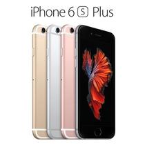 Iphone 6s Apple 128gb Plus 4g 4k Nuevo Sellado + Entrega