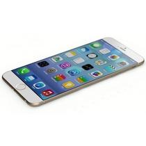 Apple Iphone 6 Plus 64gb Libres + Gtia 1 Año En Stock