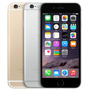 Iphone 6 64gb Apple Retina 4.7 Chipa8 M8 Libres Sellados
