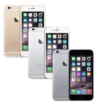 Iphone 6 16gb Apple Oportunidad Caja Cerrada Nuevo