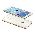 Iphone 6 Red 4g Lte Libre De Fabrica Retina 64gb Chip A8 Gta