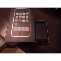 Iphone 3 De 8 Gb