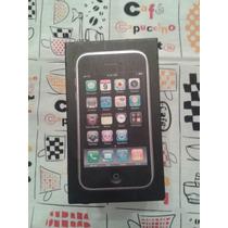 Iphone 3g 8gb Liberado Por Claro Argentina Para 3 Pant Parti