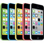 Apple Iphone 5c 16gb Tactil Wifi Liberados Chip A6 Los7