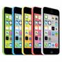 Iphone 5c 16 Gb Outlet Como Nuevos Gtia 1 Año Cta S/ Interes