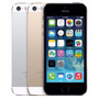 Apple Iphone 5s 32gb 3g 4g Retina Id Tactil Chip A7 Liberado