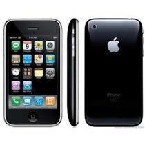 Iphone 36 8 Gb Usado