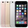 Iphone 6s Plus 128gb Hd 5.5 Chip A9 Ios9 Touch 3d Libre Gtia