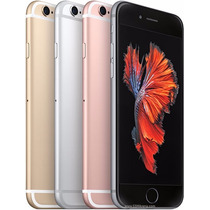 Iphone 6s 64gb Libre De Fabrica 3d Touch Garantia Oficial