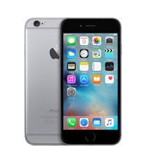 Iphone 6 16gb Sellados Libres 4g Garantía Oficial X 12 Meses