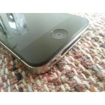 Iphone 4 32g Liberado, Impecable 100% !!
