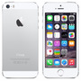 Apple Iphone 5s 16 Gb Libre 8mp Chip A7 4g Retina Id Tactil