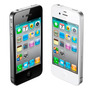 Celular Apple Iphone 4s Libre 16gb 8mp Libre Nuevo Promo