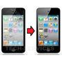 Pantalla Touch Tactil Vidrio Ipod Touch 3g + Colocacion