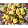 Flores En Jabones 5x3,50 Cm, Pack Por 30