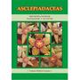 Libro Digital Asclepiadaceas - Huernias -stapelias
