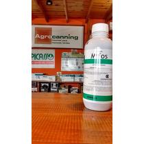Glifosato 48 % - Herbicida Total