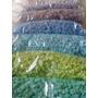 Piedras Colores Y Naturales Pecera Cactus Jarrones Decoracio