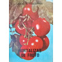 Tiscornia: Hortalizas De Fruto