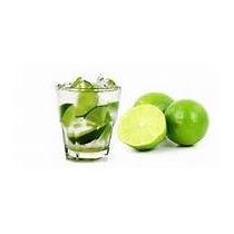 Limon Tahiti 1 A 1,2m Injertado Sin Semilla Para Caipiriña