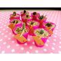 10 Mini Cactus Ideal Souvenirs