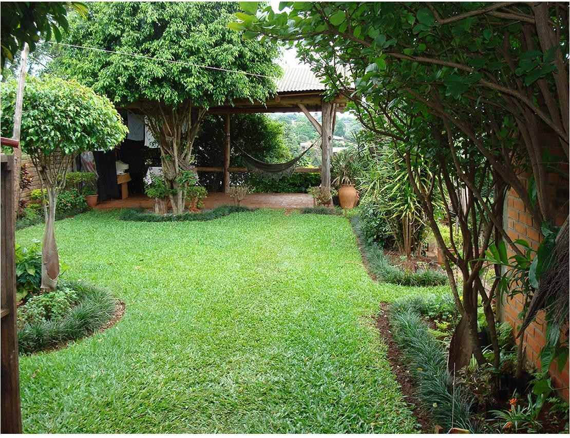 Jardiner a poda arboles dise o mantenimiento paisajismo - Todo sobre jardineria ...