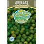 Semillas De Arvejas Verduras Hortaliza Elviveruski Vivero
