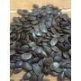50 Semillas De Acacia De Constantinopla