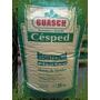 Guasch Semillas Cesped Resistencia Pisoteo 25 Kg Envios